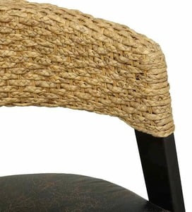 Ultima Wooden Outdoor Chair
