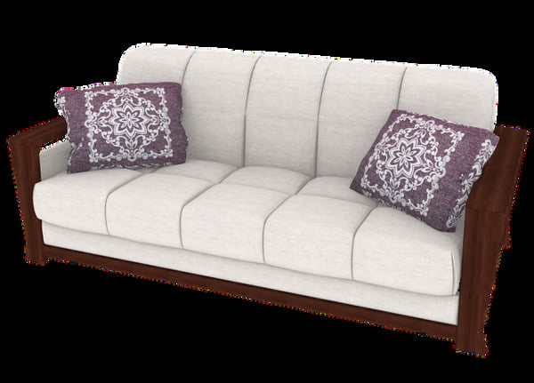 Laura Two Seater Sofa
