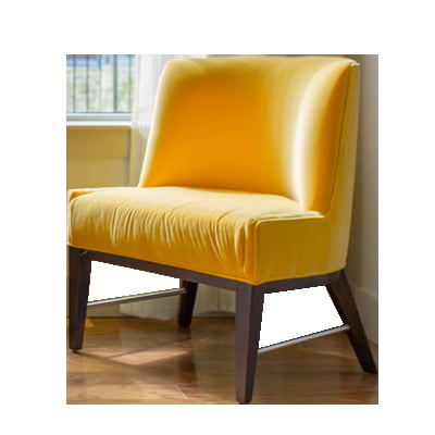Dandalia Furniture Office Chair